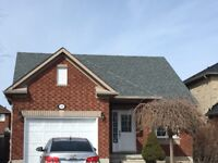 Guelph Premium roofing&Fix affordable price6475373387