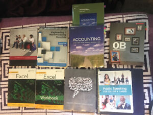 Office Administration Health Services Textbooks