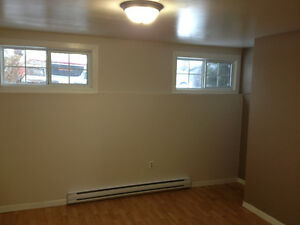 Two Bedroom Basement Apartment in Cowan Heights St. John's Newfoundland image 5