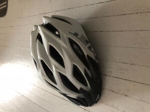 MET Bike Helmet - $40