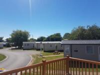 New & Used Luxury Static Caravan Holiday Homes For Sale In Morecambe