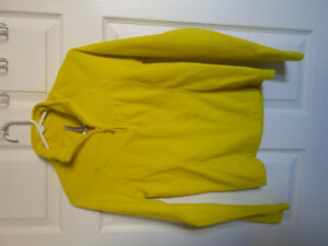 Old Navy women's yellow pullover sweater Size Small NWT London Ontario image 1