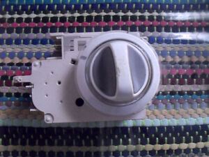 KENMORE WASHER TIMER Part # 85419458