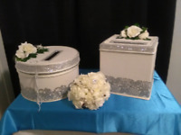 Wedding/Any occassion decor Rental