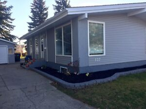 1962 Bungalow for sale Yorkton Regina Regina Area image 1