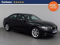 2014 BMW 3 SERIES 316d ES 4dr