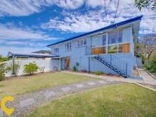 Granny flat below house in Zillmere Zillmere Brisbane North East Preview