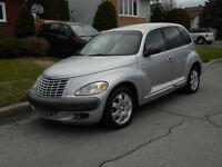2003 Chrysler PT Cruiser Autre