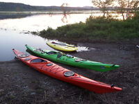 Paddle Gear and Outdoor Gear SALE!!!!!!!!!!!!!