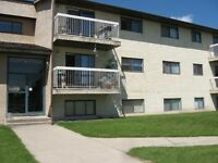 INCENTIVE 1 Bdrm w/ Dishwasher & Balcony!!~Cornett