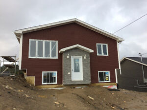 New Build with Apartment ! Chris Rogers Ksab Realty