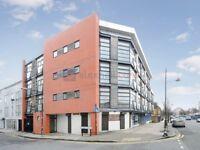 1 bedroom flat in Caesar Court, Bethnal Green E2