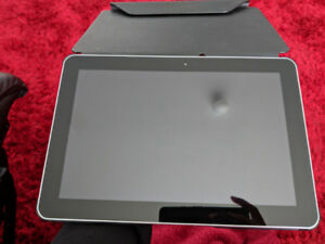 Samsung Galaxy Tab GT-P7510 - 32GB - $80 OBO