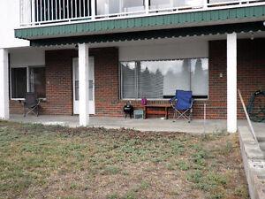 55+  Summerland Senior Suite