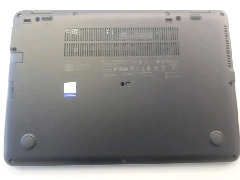 HP EliteBook 840 G3 i5 6Gen | in Hyson Green, Nottinghamshire | Gumtree