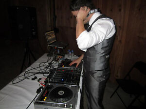 ARE YOU IN NEED OF A DJ? DEPP Disc Jockey Service is for you! London Ontario image 4