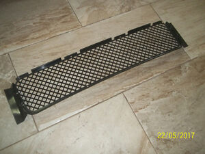 E36 BMW M3 Lower Bumper Grill