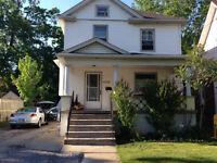 Large House/Duplex