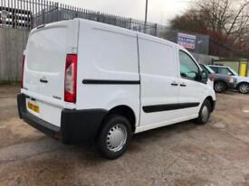 Peugeot Expert 1.6HDi 90 L1 H1 ( 2.86t ) FINANCE AVAILABLE