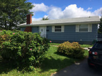 4 Bedroom Bungalow-Clayton Park/Fairview Area