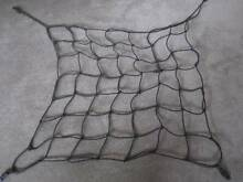 4WD UNIVERSAL CARGO NET - BRAND NEW - NEVER BEEN USED - 70X70 CM Bondi Junction Eastern Suburbs Preview