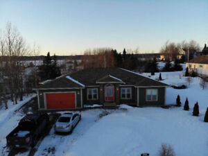 House for sale in glovertown
