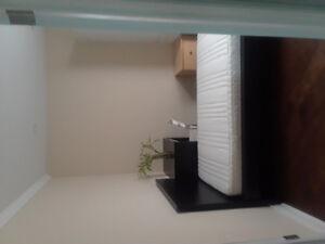 Single Furnished Room for rent (Mississauga)