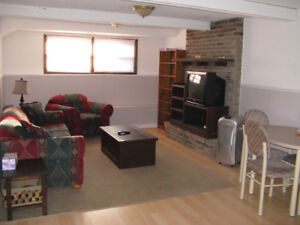 1 Bedroom in Apartment for Female Student