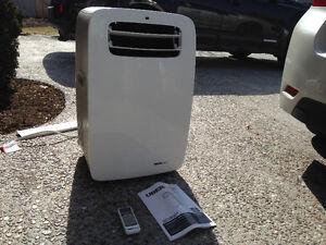 Air Climatisé, Climatiseur portatif 10000BTU