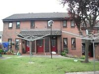 1 bedroom flat in Macclesfield, Macclesfield, SK11