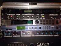 Rack gear for sale. Please inquire or make me an offer.
