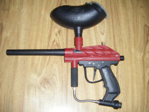 Paintball Marker for sale...