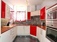 2 bedroom flat in St Andrew Street, , Aberdeen, AB25 1JA