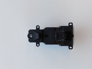 HONDA CIVIC 2006-2011 WINDOW SWITCH FRONT RIGHT 5760-SNA-A110-M1