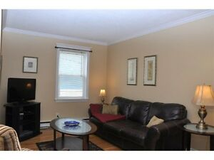 Fully Furnished Turn Key Condo! Just Pack Your Suitcase!