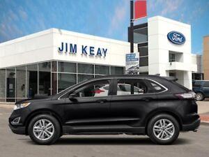 2017 Ford Edge SEL  - $128.27 /Wk