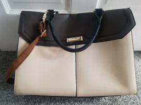 River island. Ladies handbag