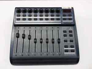 Behringer Fader station for sale. Great condition better price