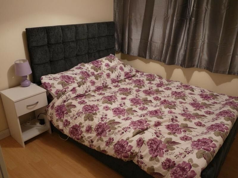 Couples & Friends are Welcomed - Double Room