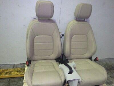 Seat Alhambra Sitzaufleger Sitzauflage Triest weiss//rot//blau wählbar