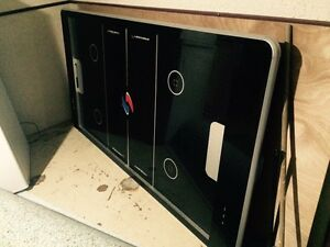 Big air hockey table (Starcraft) for sale (4by7) Peterborough Peterborough Area image 2