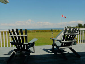 Cottage for Sale in Murray Corner NB