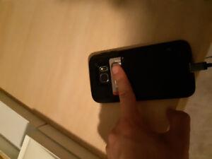 Samsung Galaxy S6 Like New