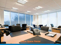 Co-Working * Pavilion Drive - NN4 * Shared Offices WorkSpace - Northampton