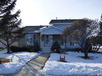 ABSOLUTELY PERFECT HOME FOR A FAMILY!  -  MLS# E4007237