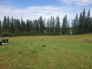 Waterfront | Find Land for Sale in Saskatchewan | Kijiji Classifieds