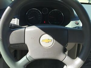 2006 CHEVROLET COBALT LS * LOW KM London Ontario image 15