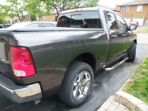 "Wanted - Spare tire / wheel 20"" for 2015 Dodge Ram"
