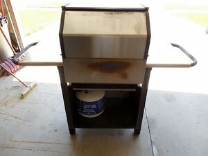 Outdoor Barbeque grill  by Heat n glow Kitchener / Waterloo Kitchener Area image 4