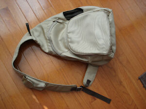 Pottery Barn Kids Diaper bag London Ontario image 2